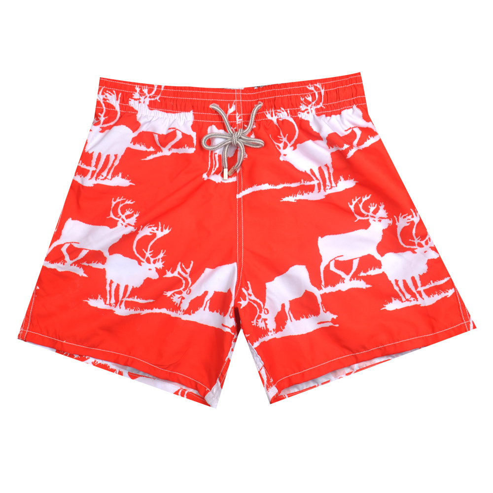 74ef05939bd10 ... Quality Mens Shorts Surf Board Shorts Turtle Sport Beach Homme Bermuda Short  Pants Quick Dry Silver Boardshorts 2016 New. gallery desc · desc desc ...